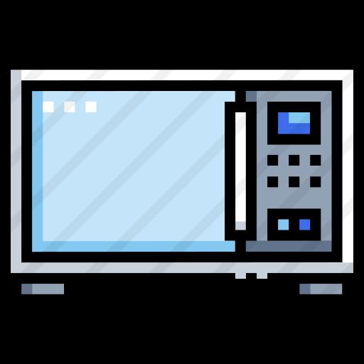 Granola Free Vector Icons Designed By Freepik Vector Icon Design Vector Free Free Icons