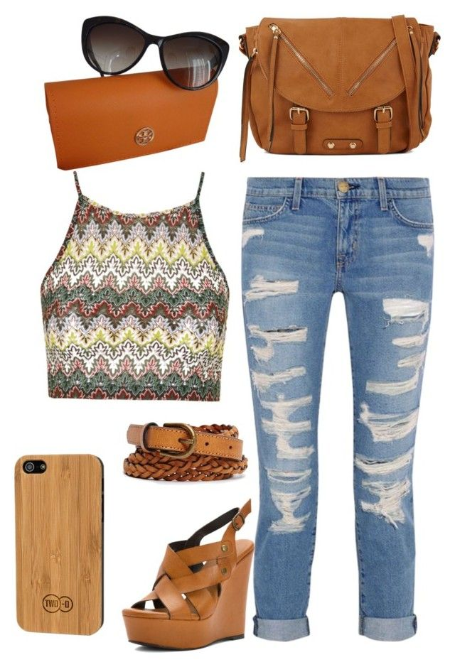 """Summertime #8"" by iam2kool4u on Polyvore"
