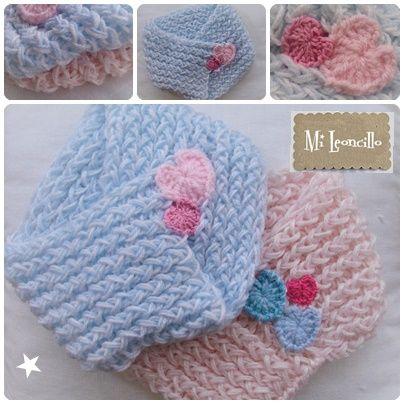 bolígrafo Infantil proteger  Cuellos de lana | Cuellos de lana, Ganchillo niña, Vestidos de ganchillo