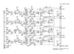Awe Inspiring Electrical Panel Board Wiring Diagram Pdf Elegant Electrical Control Wiring 101 Archstreekradiomeanderfmnl