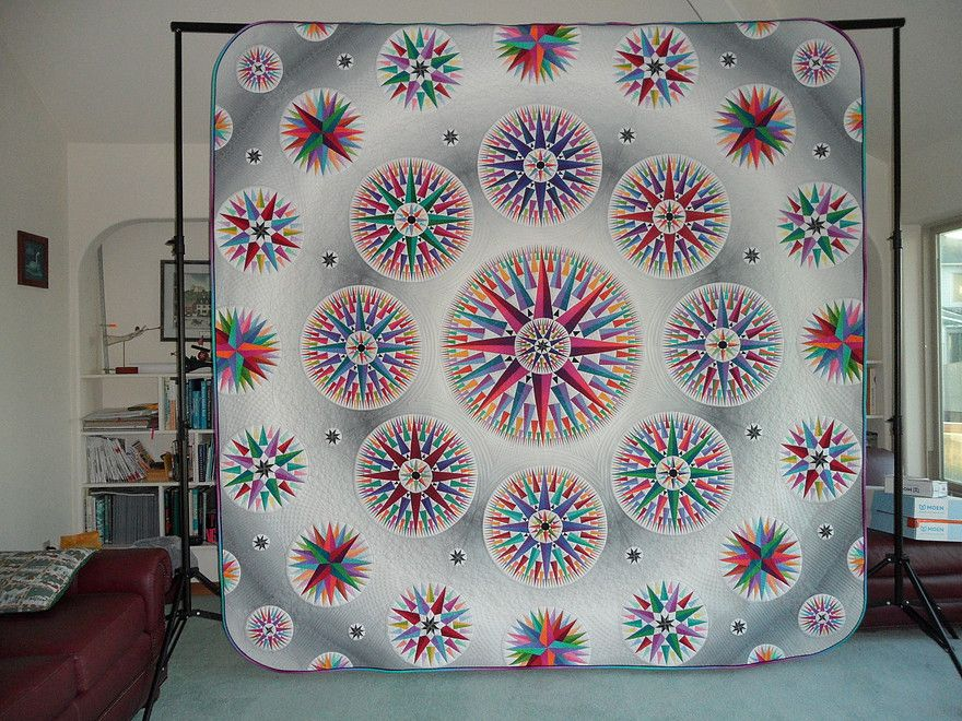 beth-nufer-quilts