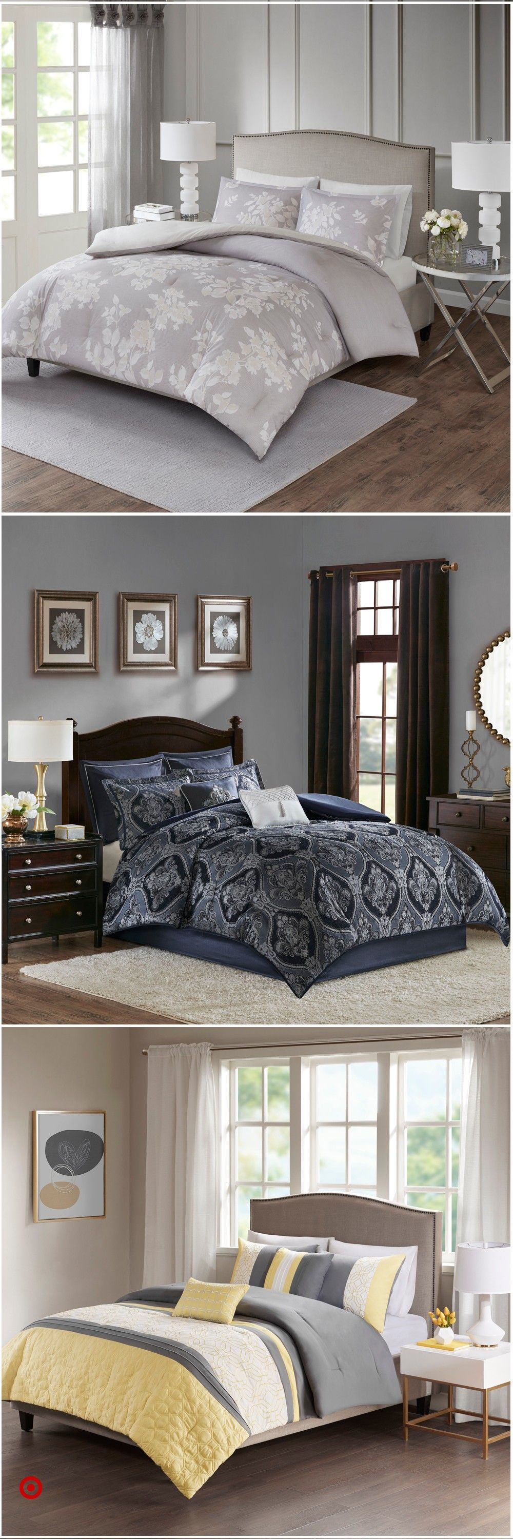 shop target for comforter & set you will love at great low