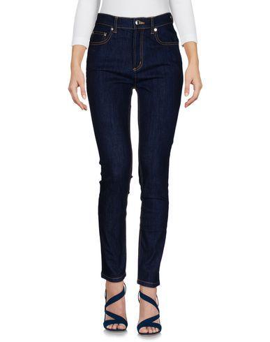MARC BY MARC JACOBS Women's Denim pants Blue 24 jeans