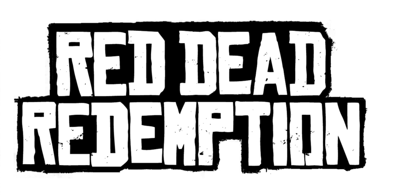 Red Dead Redemption My Best Game In 2011 Red Dead Redemption Red Dead Redemption Ii Red Dead Redemption 1