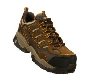 Redirecting Mens Brown Boots Work Boots Men Safety Shoes For Men