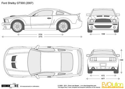 64111 How To Draw A Ford Mustang Gt500 moreover 544443042437262491 as well Ankh tattoo together with Turkstrafotografie additionally Car Coloring. on 2015 gt super snake