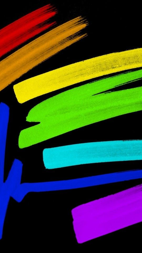 Wallpaper Hitam Abstrak 41 Image Collections Of Wallpapers Abstrak Wallpaper Ponsel Hitam Warna