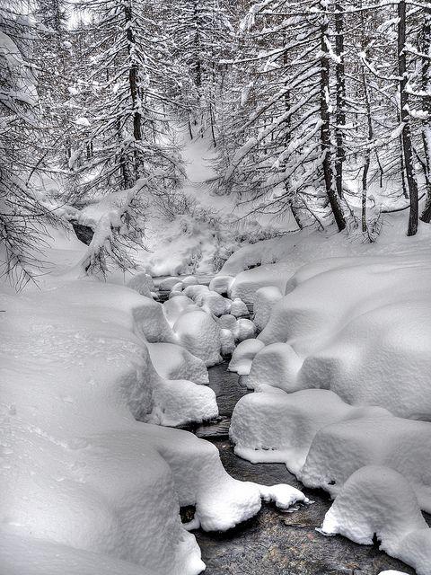 Soft | Ennio Vanzan, Photographer | via Flickr - Photo Sharing!  ..rh