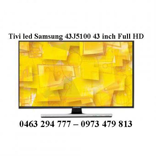 3901-9d6cdba2883637849201a5672a20f310-Tivi-led-Samsung-43J5100-43-inch-Full-HD-CMR-100Hz-43J5100 copy.jpg