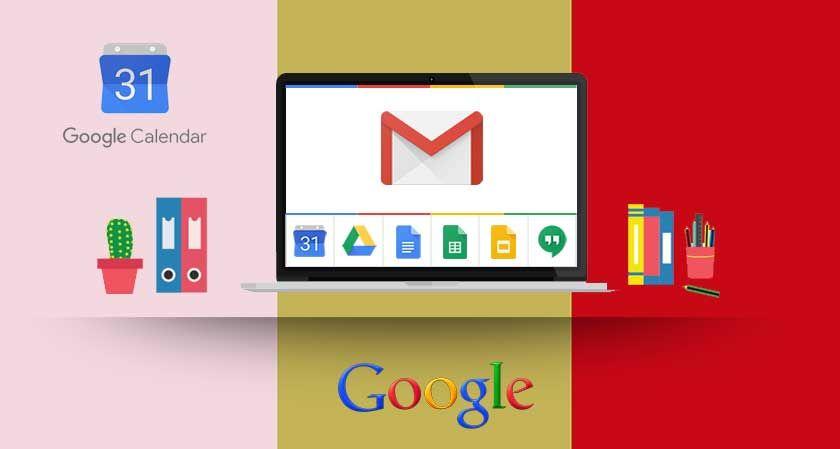 How To Resolve Password Mistaken Error Email Application