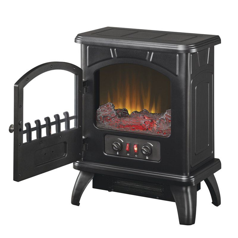 Holly Springs Electric Stove In 2020 Best Electric Fireplace Fireplace Heater Electric Fireplace