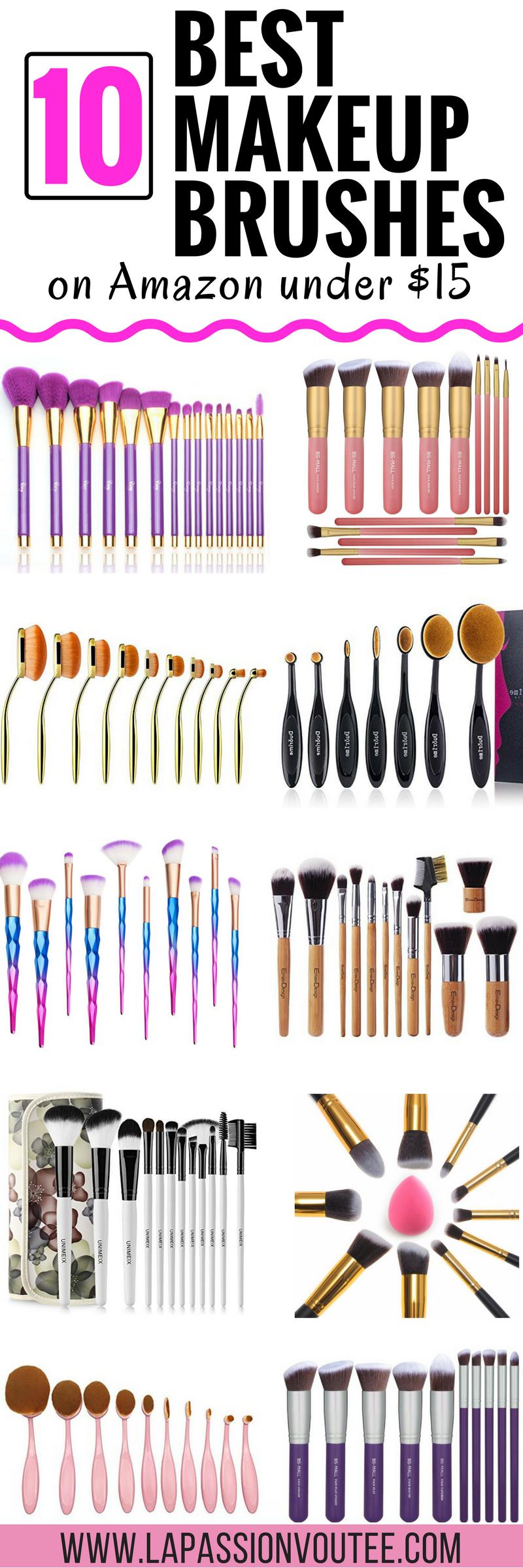 Pin On Beauty For Black Women