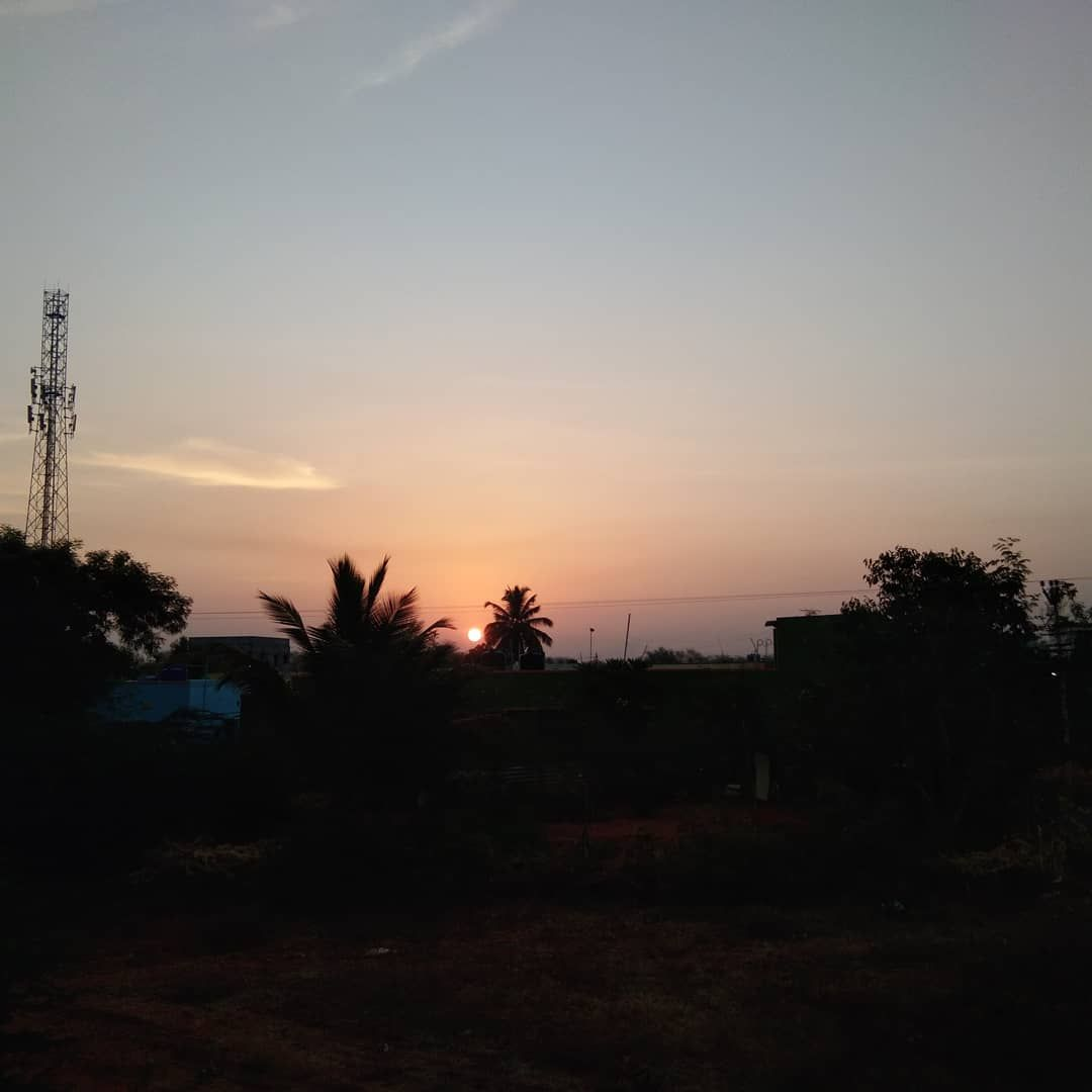 Another beautiful day #sunrise explore Pinterest