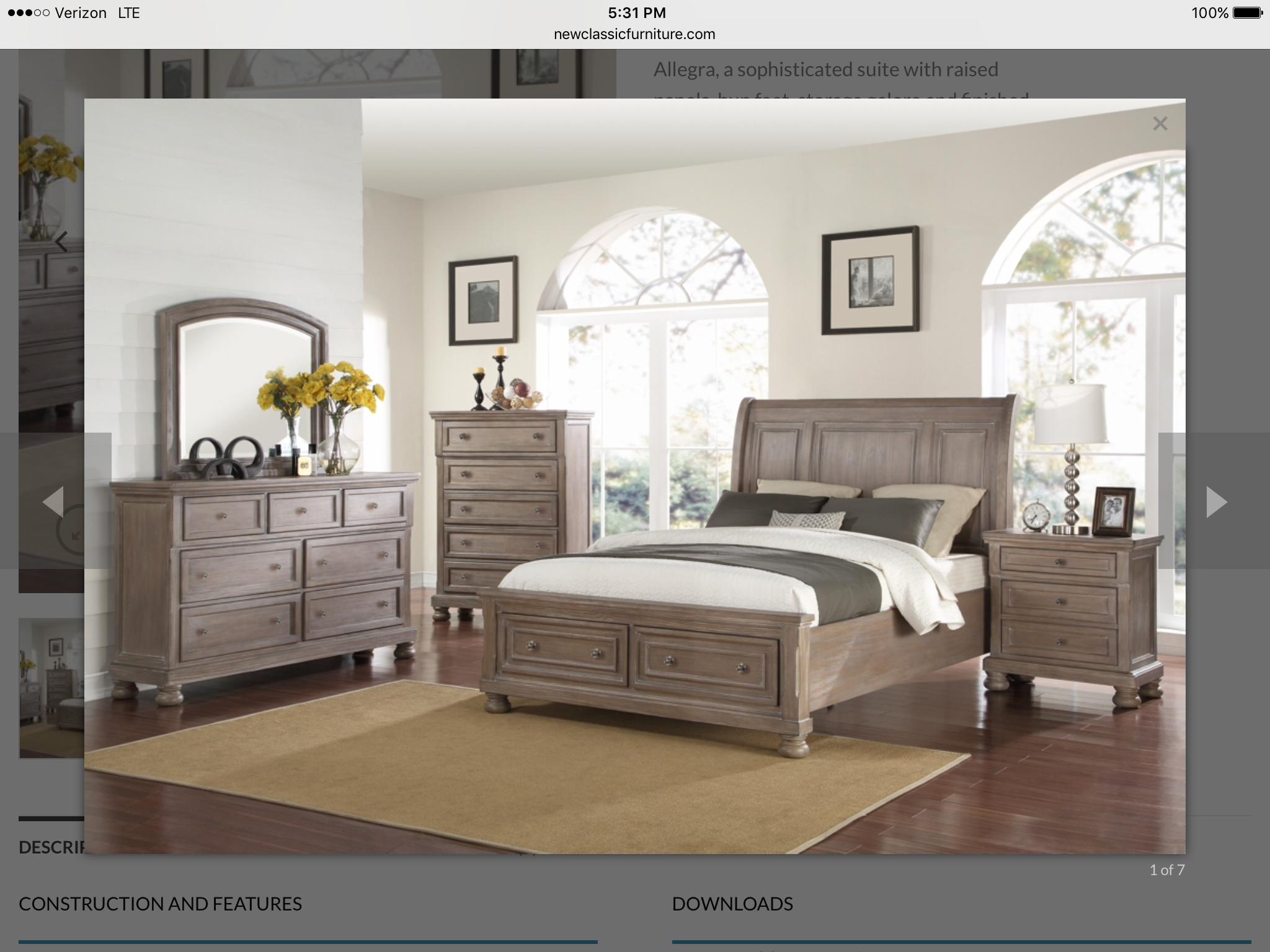 Pin de Holly Ebach en Furniture | Pinterest