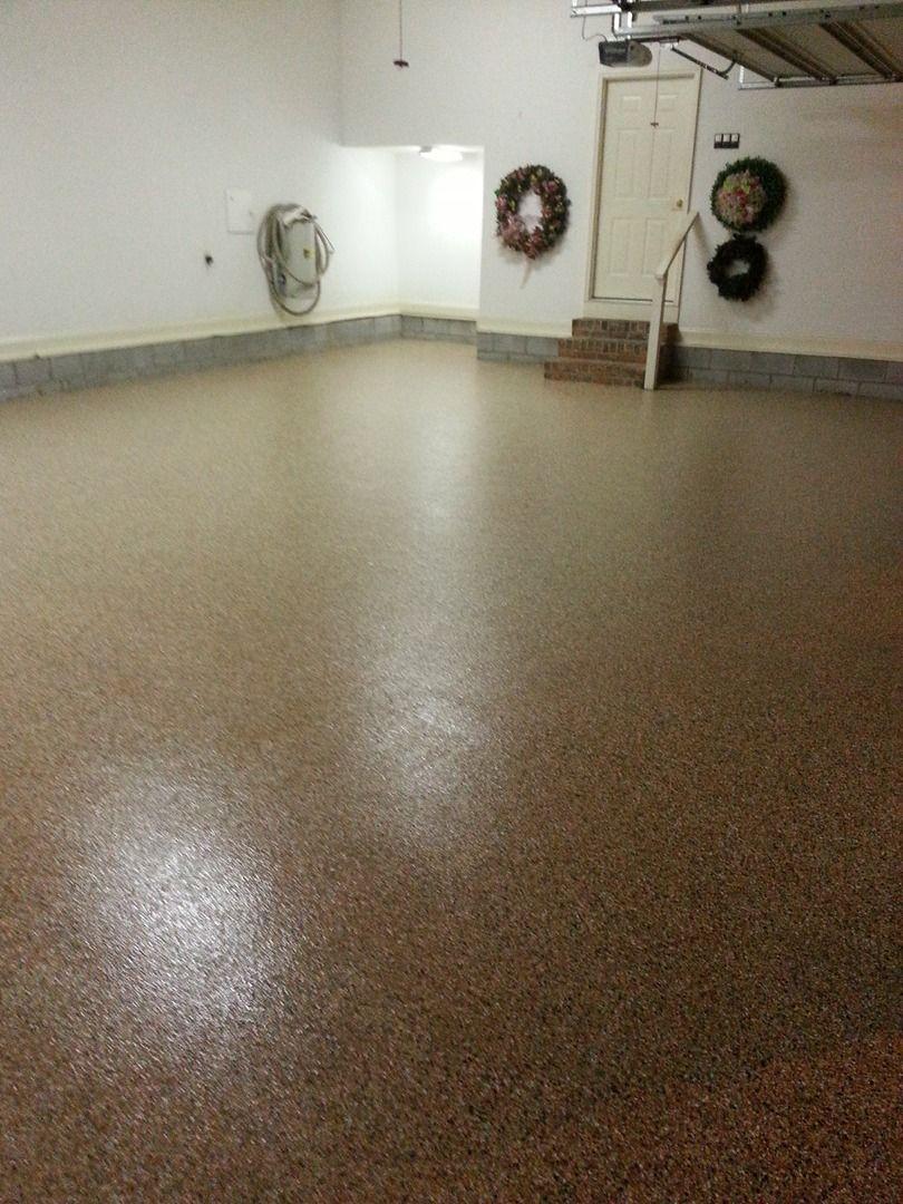 Diy 3d Epoxy Floors Homipet Diy 3d Epoxy Floors 3d Diy Epoxy Floors Homipet Epoxy Floor Epoxy Floor 3d Flooring