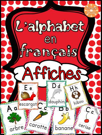 Les 25 meilleures id es de la cat gorie alphabet en for Cuisinier francais 7 lettres