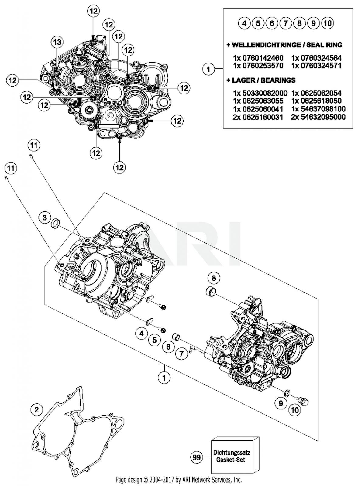 Lt6 Engine Diagram Wiring