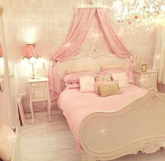Pin By Mayada 🐈🐾 On Sweet Dream Home ♡•*¨*•.¸¸. In 2019