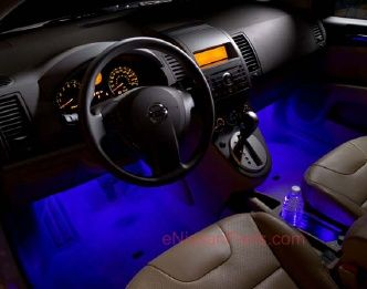 Nissan altima interior lights small house interior design for Interior accent lighting nissan maxima