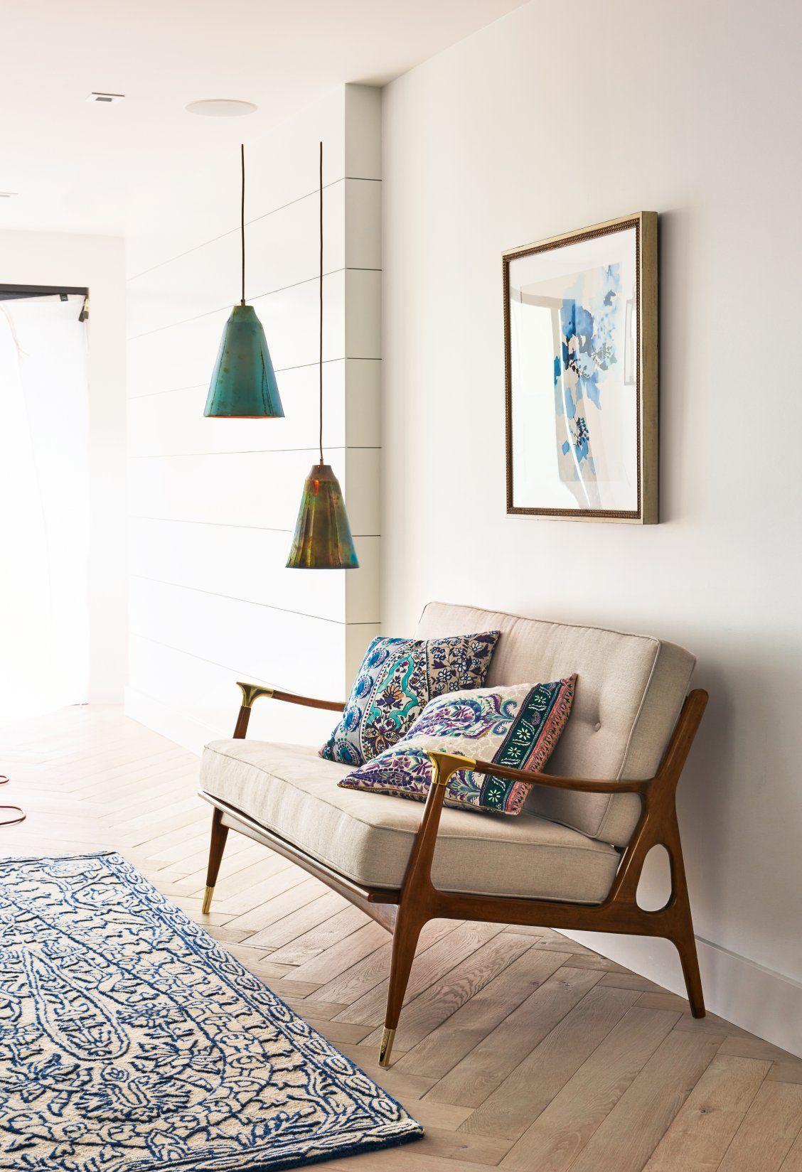 Anthropologie Home Decor Ideas Part - 32: Home Decor Home Decor Ideas Home Decor Living Room Home Decor On A Budget
