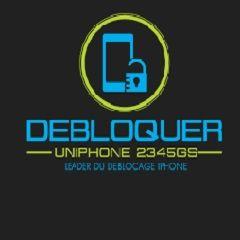 Desimlocker Iphone Orange Sfr Bouygues Et Pour Tout Autres
