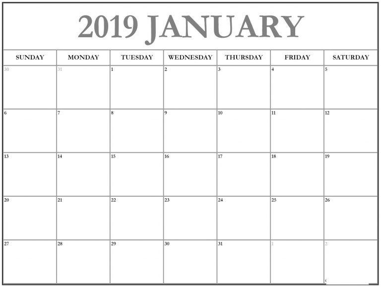/2019-calendar-word-template/2019-calendar-word-template-31