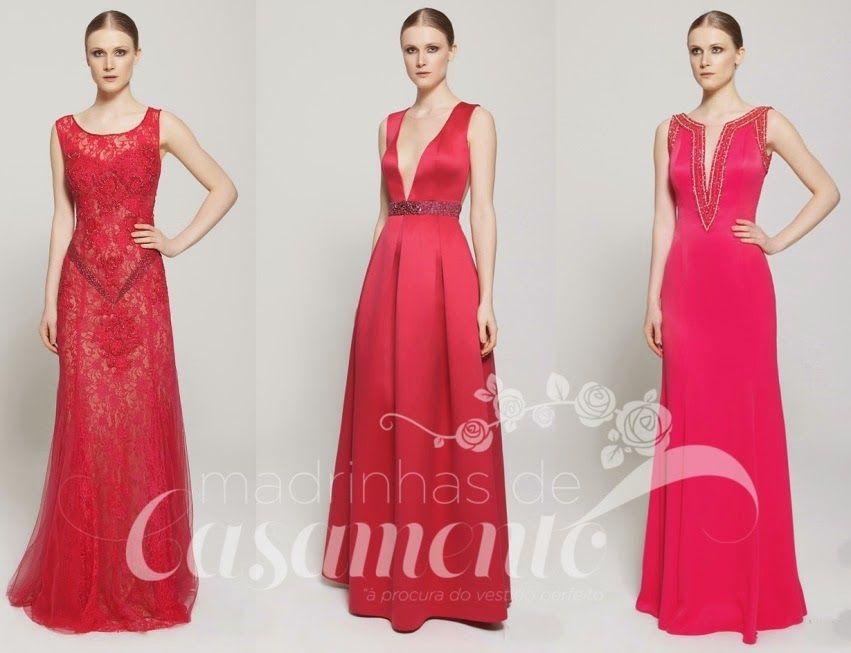 Comprar vestido de festa cosh