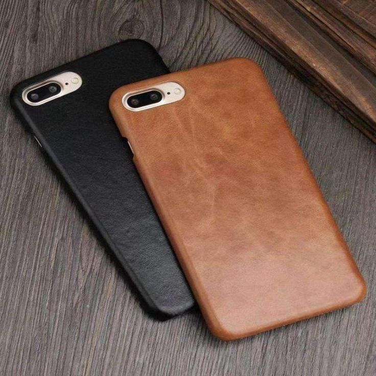 Apple iphone 7 case for iphone x xs max xr cover cow