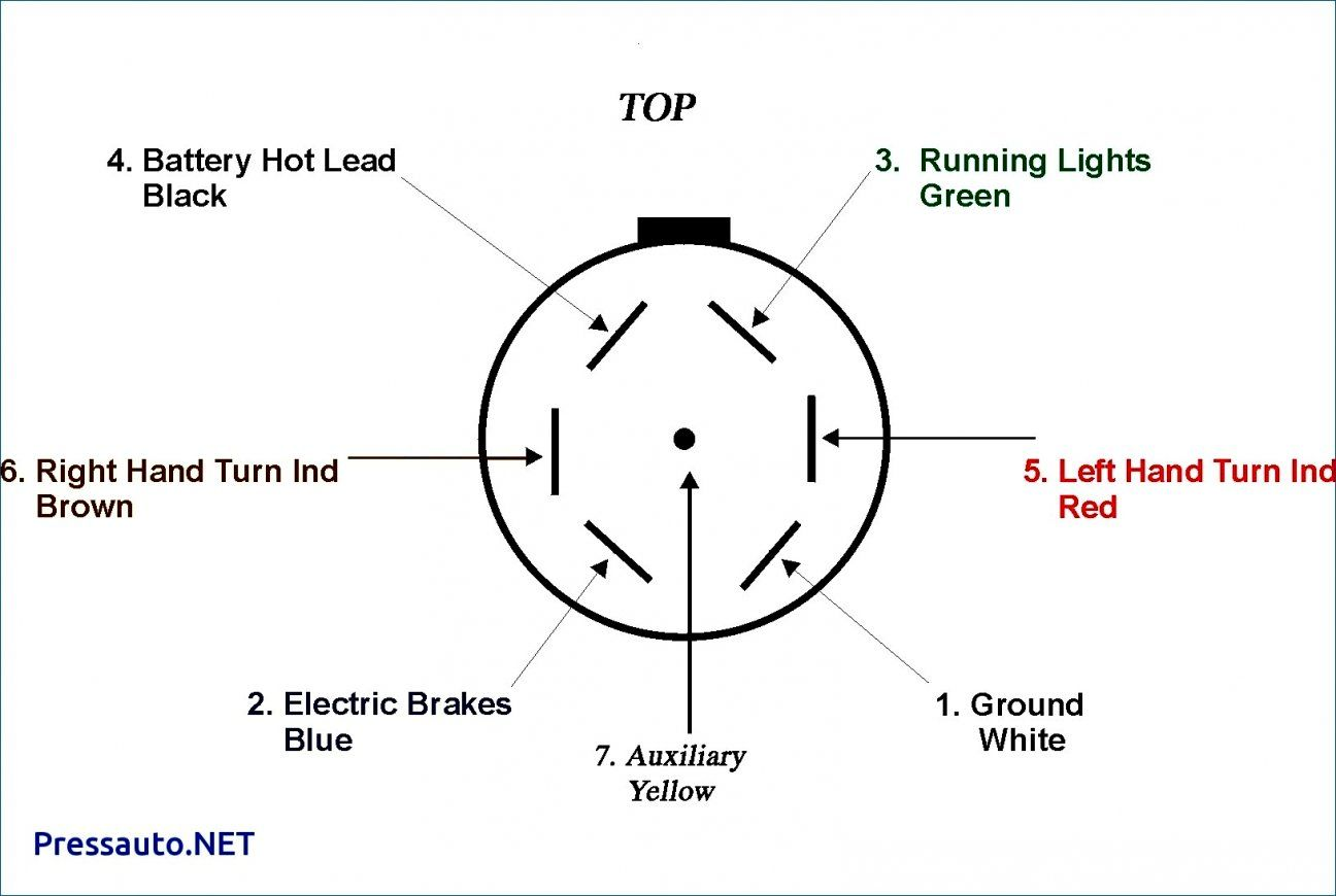 Wiring Diagram Caravan Plug Bookingritzcarlton Info Trailer Wiring Diagram Trailer Light Wiring Car Trailer