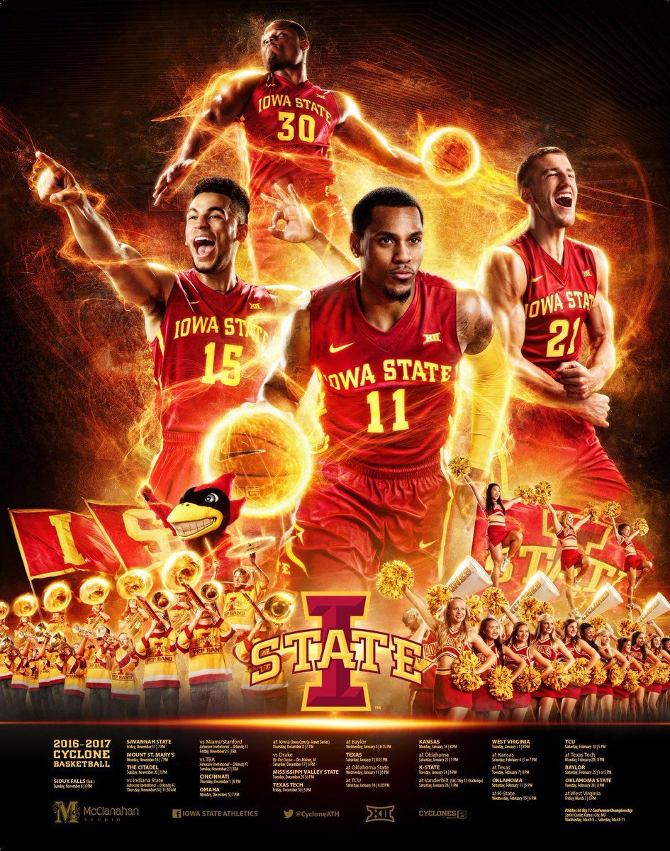 Poster Swag Posterswag Twitter Basketball Posters Poster Sports Pictures