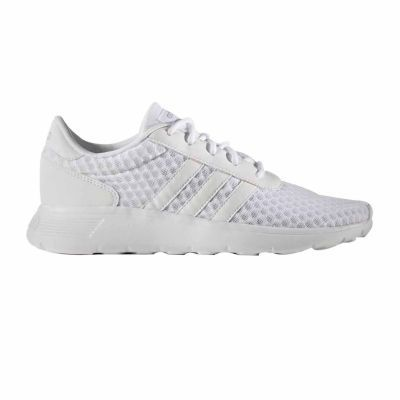 adidas® NEO Lite Racer Womens Running Shoes - JCPenney