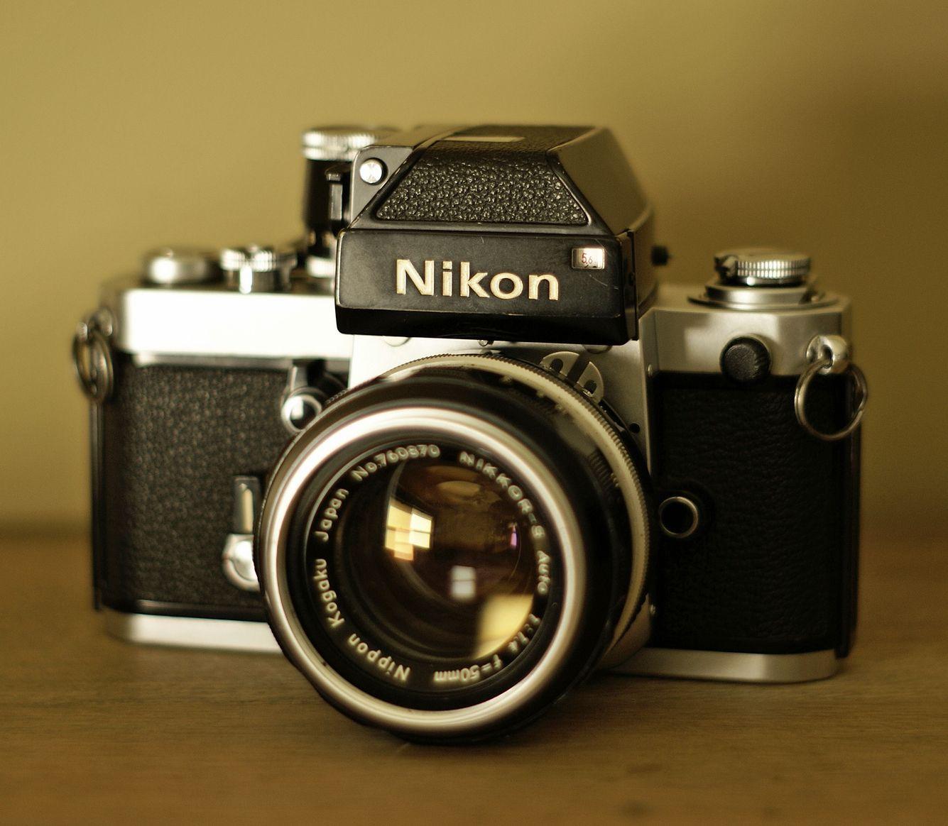 Nikon F2 Manual Ebook Printed Circuit Board Assembly For Lg Wm2487hwma Washing Machine Array S Rials Qui Donnent L U0027ann E De Fabrication Rh Pinterest