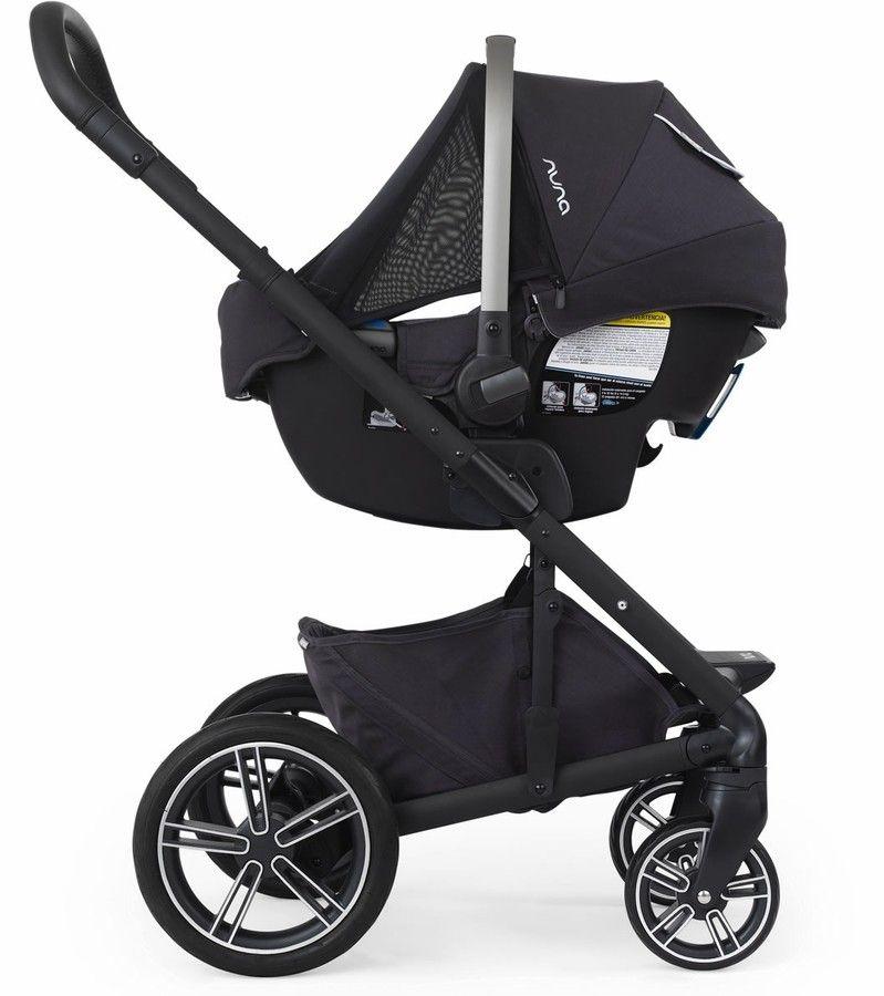 18++ Nuna car seat and stroller 2020 ideas