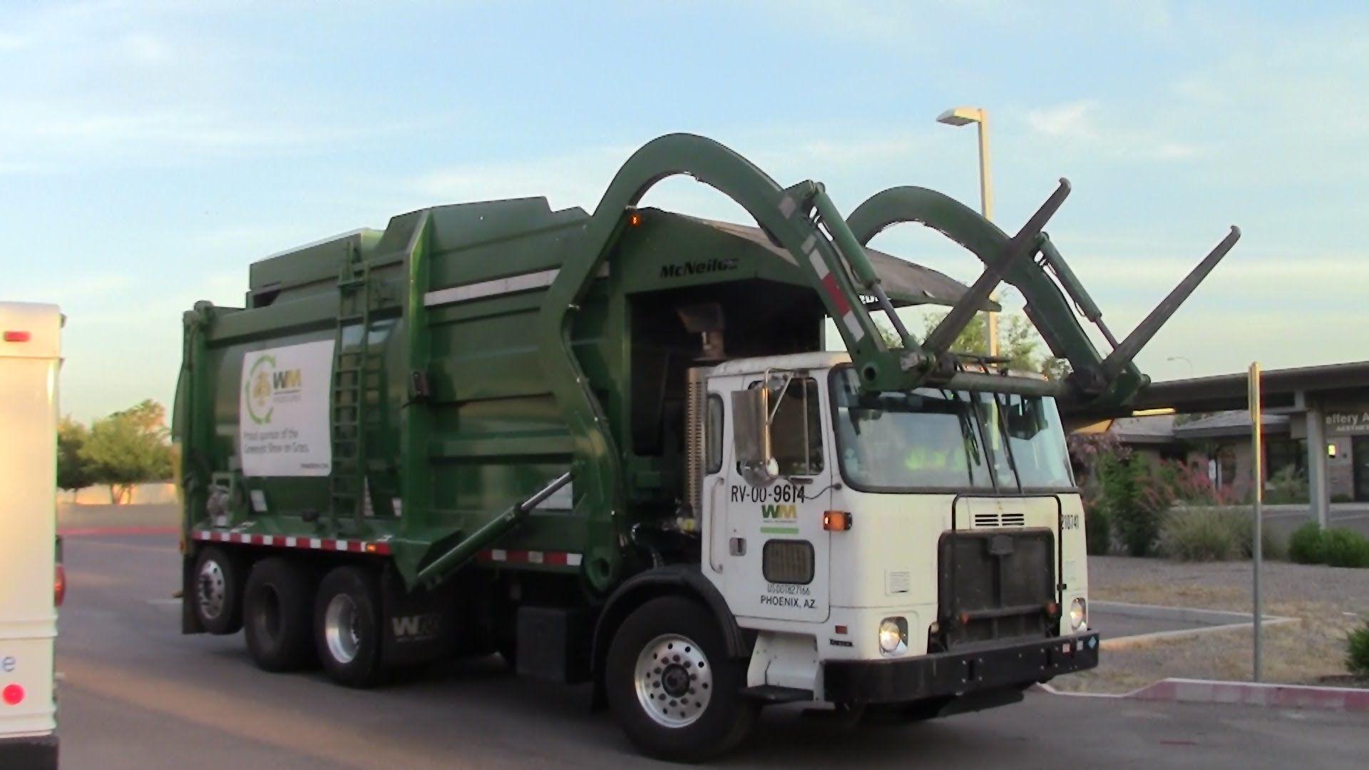 Garbage truck cab google search trashonauts thesis film pinterest garbage truck