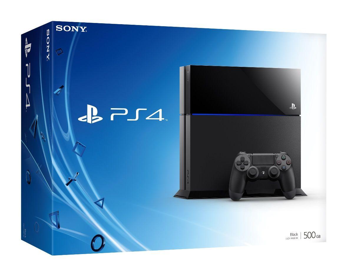 Lojas Americanas Playstation 4 Por R 3 999 00 Playstation Consoles Video Games Antigos