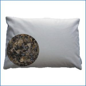 Top 10 Best Cooling Pillows In 2020 With Images Buckwheat