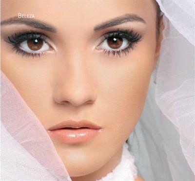 Resultados da pesquisa de http://casamento.culturamix.com/blog/wp-content/gallery/maquiagem-de-noiva-para-2012/maquiagem-de-noiva-para-2012-15.jpg no Google