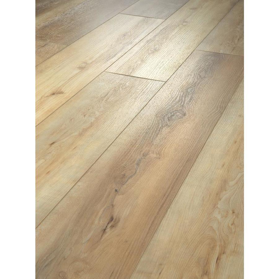 Farmhouse Vinyl Plank Flooring One Room Challenge Week 5 In