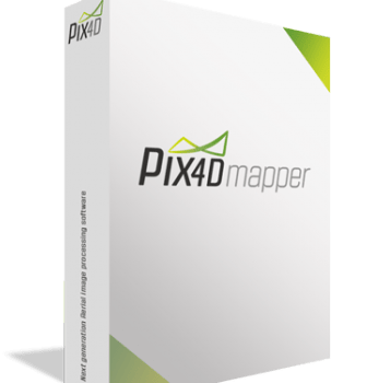 Pix4dmapper pro cracked license | Pix4dmapper 13 cracked license iso