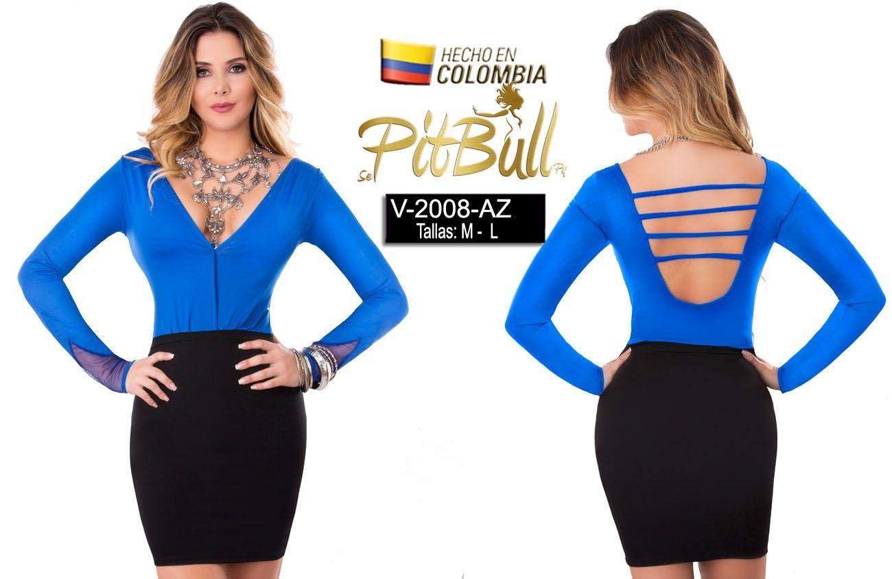 4b24af55c VESTIDOS COLOMBIANOS en kprichos Moda Latina Tu tienda Online ...