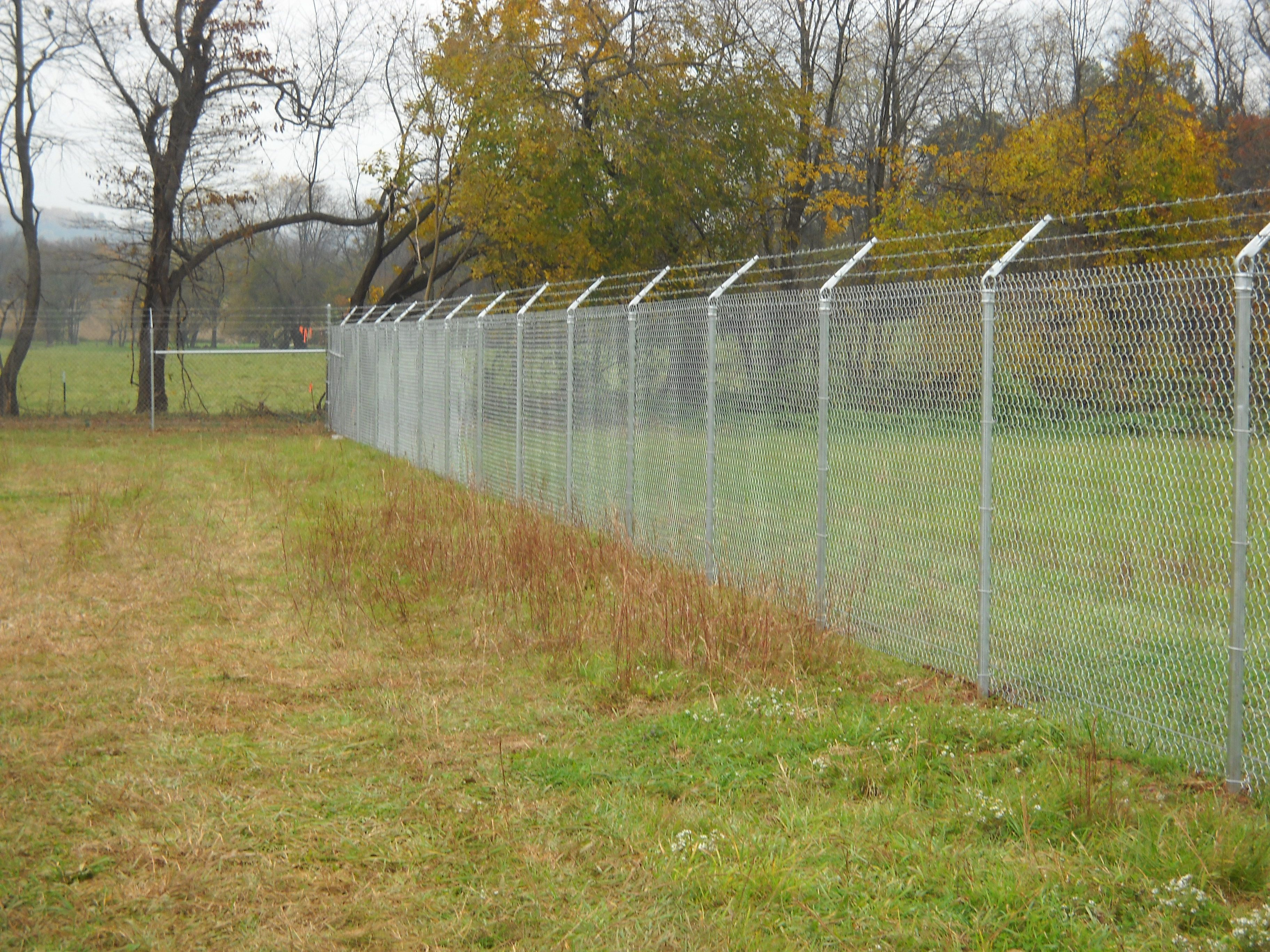 Privacy screen for chain link fence sears - Chain Link Fence