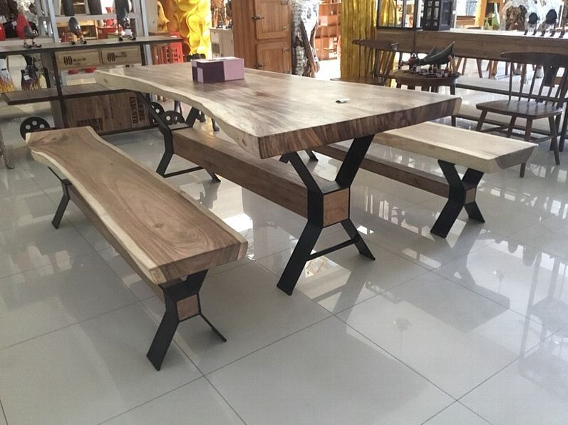 Pin Von Tar Shop Auf Bank Gartenbank Holzbank Sitzbank Sitzmobel Teak Holz Holztisch Burotisch Design Tisch