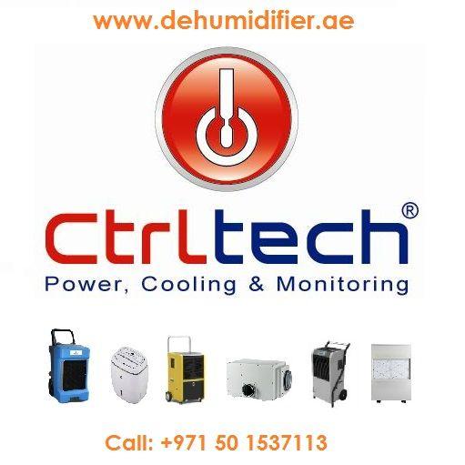 Dehumidifier Dehumidifier Carrefour Dubai Dehumidifiers