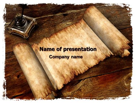 Ancient Greek Powerpoint Templates Demirediffusion