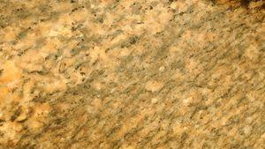 Homemade Granite Polish Granite Polish Formica Countertops