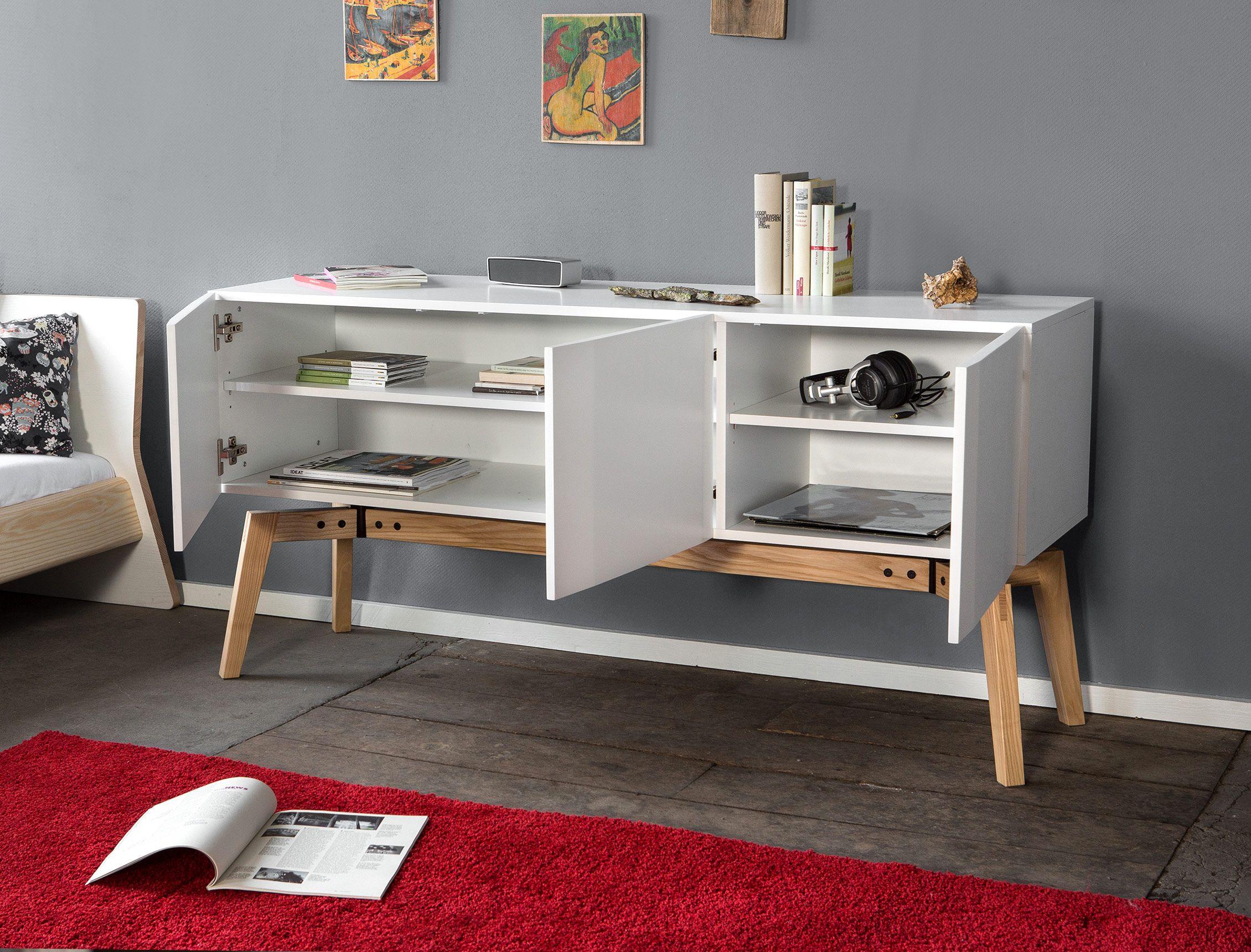 Designermöbel im von Design, Einrichtung und
