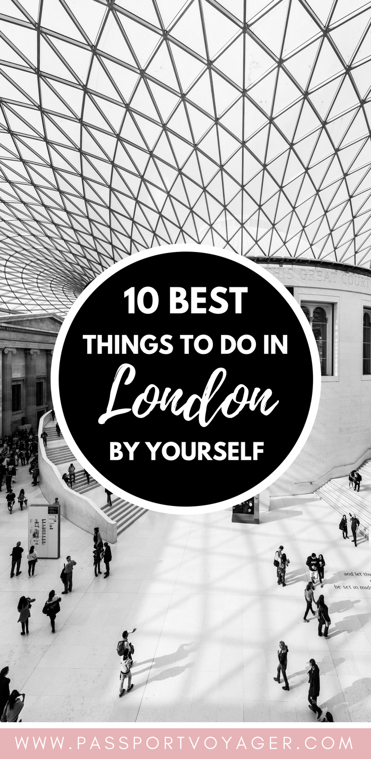 Traveling london alone and looking for some unique budget friendly traveling london alone and looking for some unique budget friendly ways to enjoy the solutioingenieria Image collections