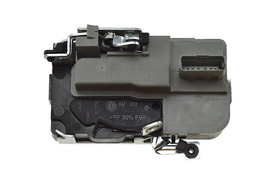 Hlektrikh Kleidaria Portas Empros De3ia Nty Peugeot 206 Ezcpe001 Https Www Autopower Gr P 50111 Car Accessories Luggage Accessories