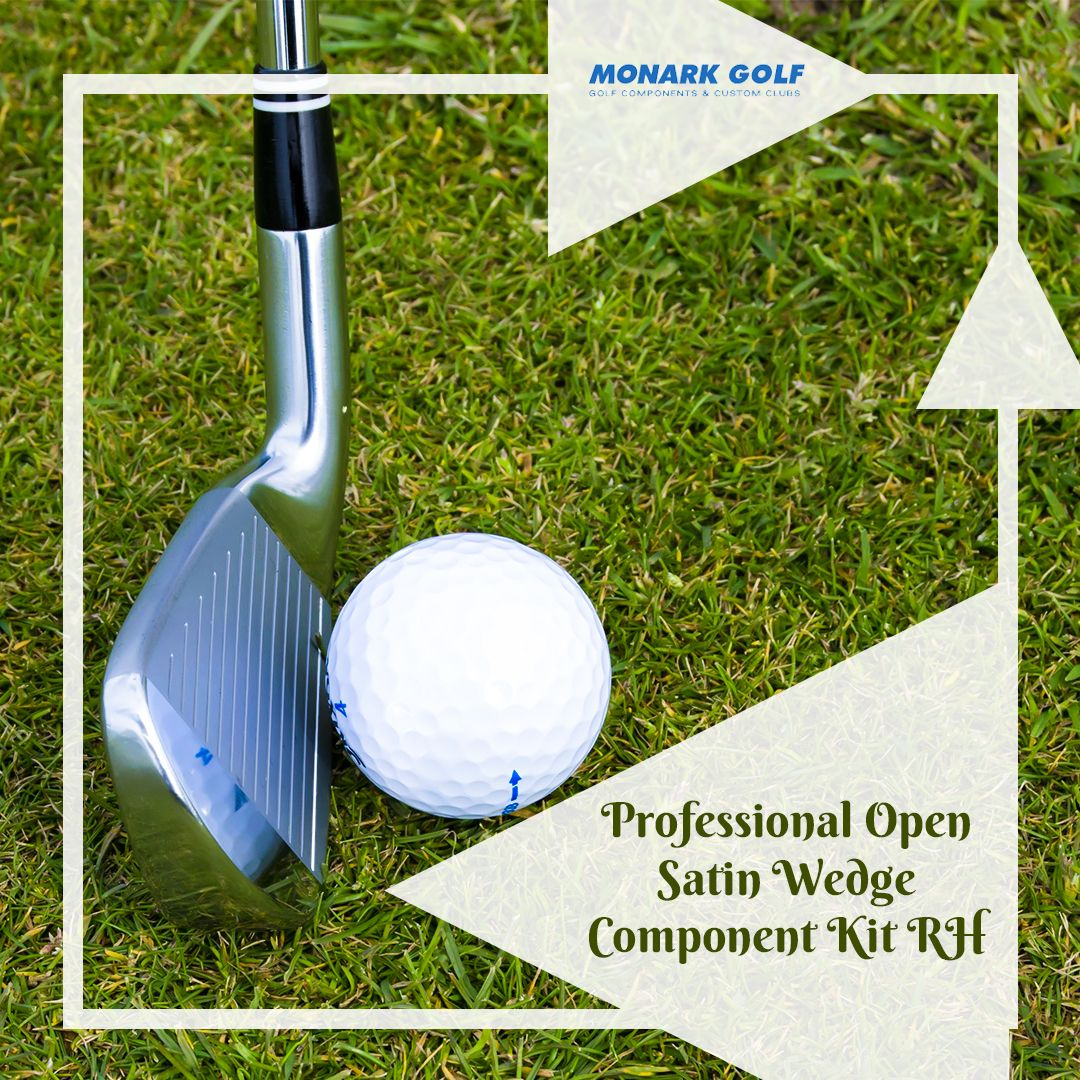 Pin On Bang Golf