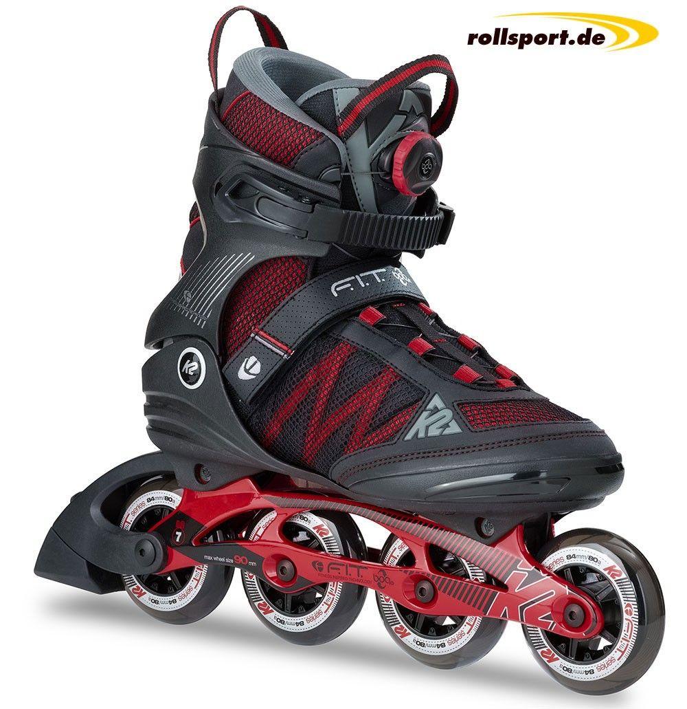 Related Image Kids Roller Skates Skates For Sale Dirt